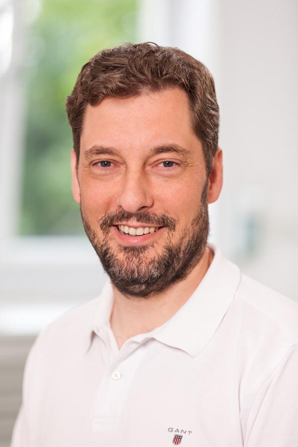 Dr. Tobias Lempa | Zahnarzt Wolfenbüttel