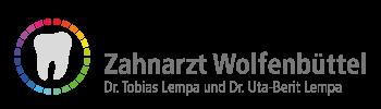 Zahnarzt Wolfenbüttel