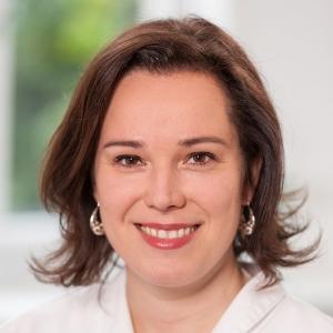 Dr. Uta-Berit Lempa | Zahnarzt Wolfenbüttel